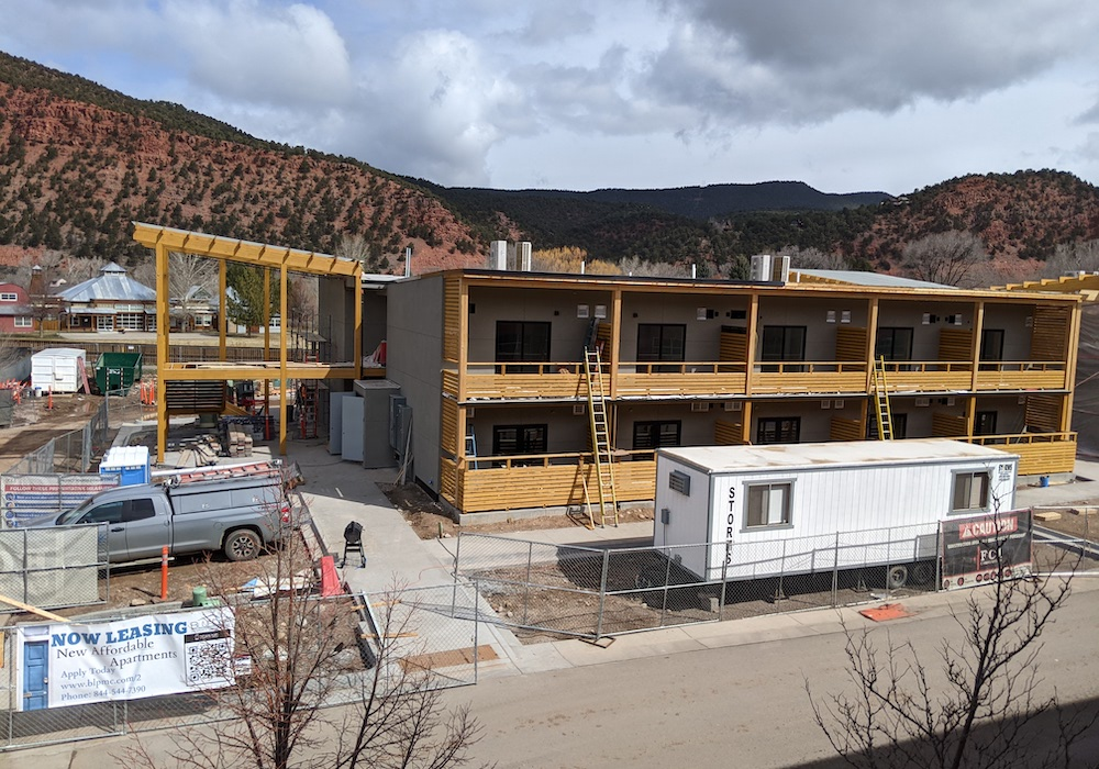 Colorado Redhill2