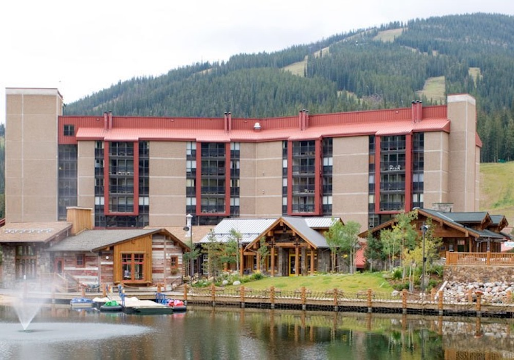 lake buildings copper_1