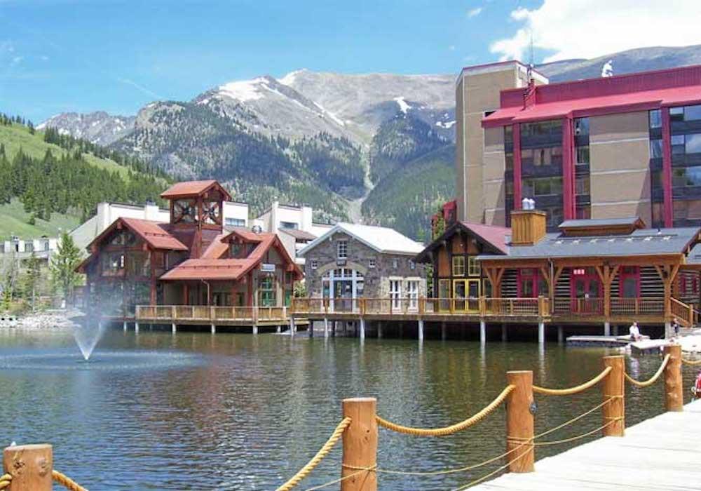 lake buildings copper_2