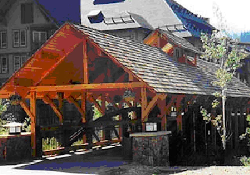lake buildings copper_3